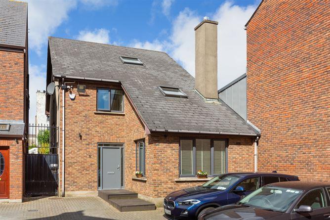 Main image for 8 Church Lane, Rathmines, Dublin 6