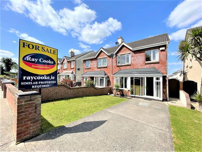 Main image for 64 Corbally Heath, Citywest, County Dublin