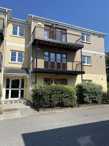 Main image for Apartment, Ballentree Lodge, Ballentree Crescent, Tyrrelstown, Dublin 15
