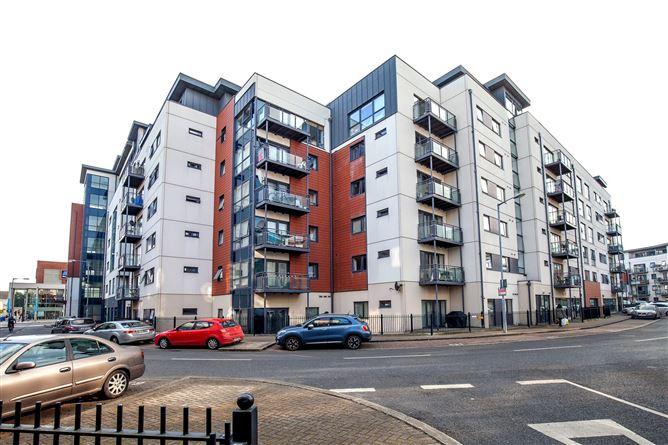 Main image for Apartment 88 Meridian Court , Royal Canal Park, Ashtown, Dublin