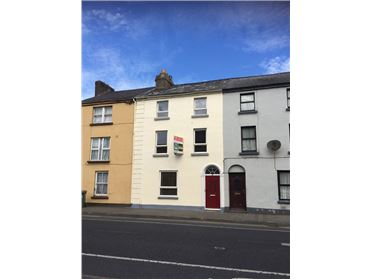 Photo of 67 Manor Street, Waterford, Co. Waterford
