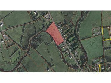 Photo of Corbeagh, Cootehill, Cavan