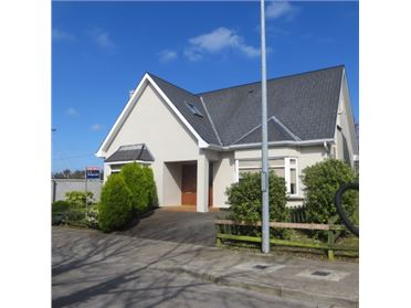 Photo of 1. Kincora View, Ballina, Tipperary