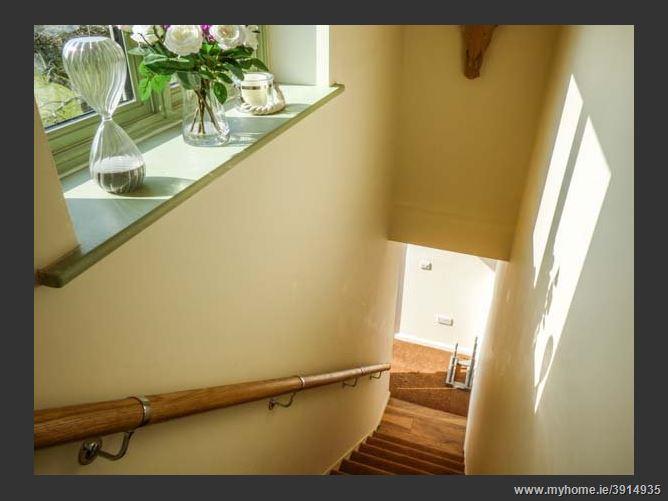 Main image for Cottage in Charlton Mackrell,Charlton Mackrell, Somerset, United Kingdom