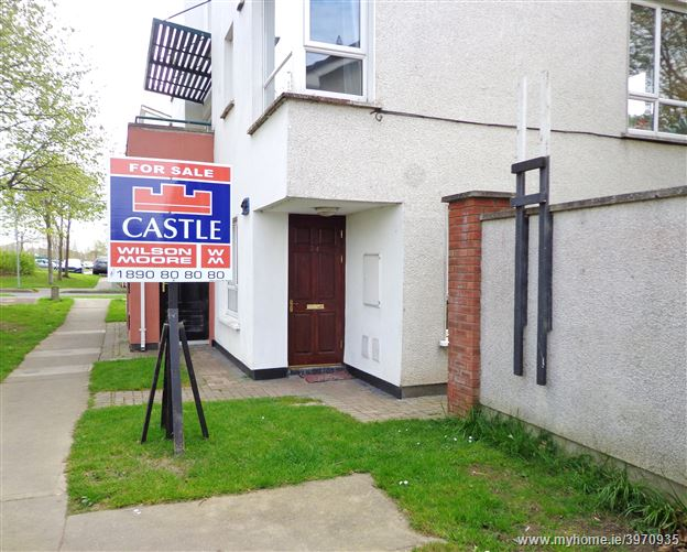 Photo of 34 Castlecurragh Heath, Blanchardstown,   Dublin 15