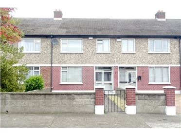 Main image of 27 Glenwood Road, Cameron Park Estate, Raheny, Dublin 5