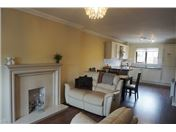 Property image of 156 Roseberry Hill, Newbridge, Kildare
