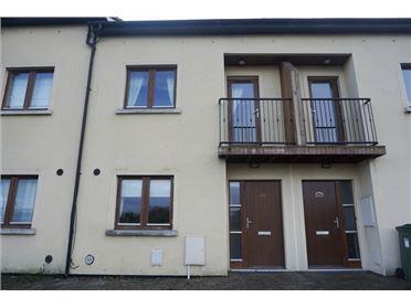 Main image of 156 Roseberry Hill, Newbridge, Kildare