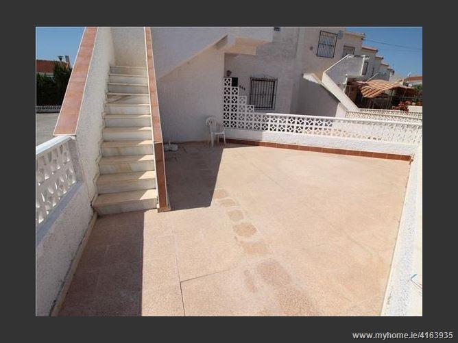 03184, Torrevieja, Spain