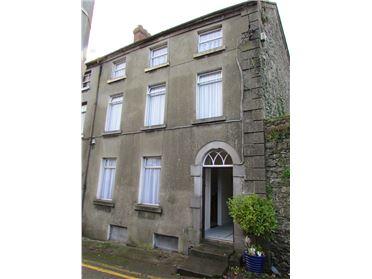 Main image of Church Lane 17, Drogheda, Louth