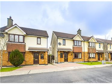 Photo of Cremore Close, Waterford City, Waterford