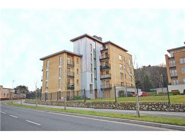Main image of 3 Littlewood, Stepaside, Dublin 18