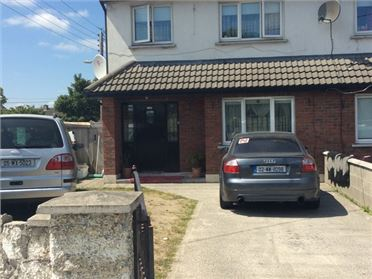 Photo of 385b Casement Road, Finglas, Dublin 11
