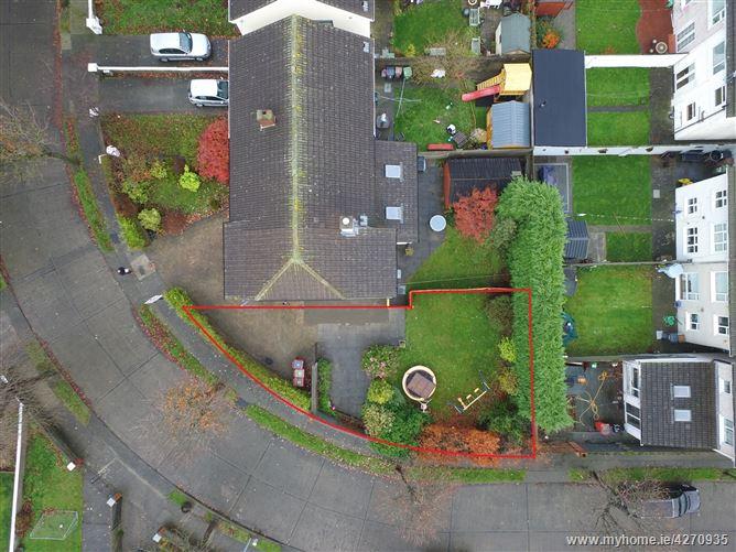 2A Clonmellon Grove, Donaghmede,   Dublin 13
