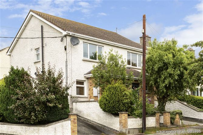 Main image for 121 B Griffith Road , Glasnevin Nth,   Dublin 11