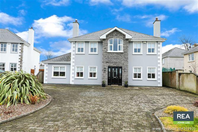 15 Mulcaire Manor, Newport, Tipperary