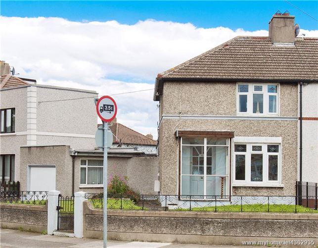 Main image for 65 Clonard Road, Crumlin, Dublin 12, D12 R79D