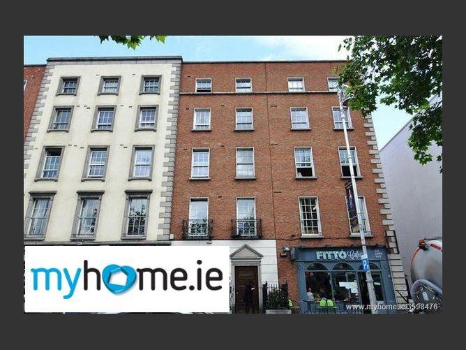 Main image for Bachelors walk, Dublin 1, Dublin