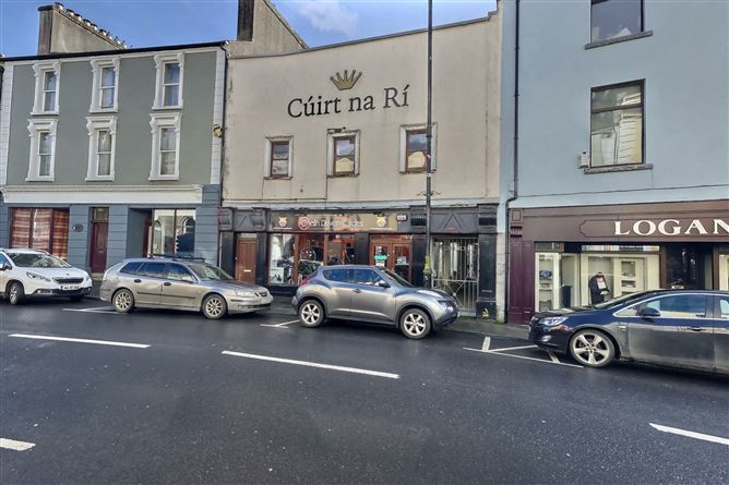 Main image for Cuirt Na Ri, Boyle, Roscommon