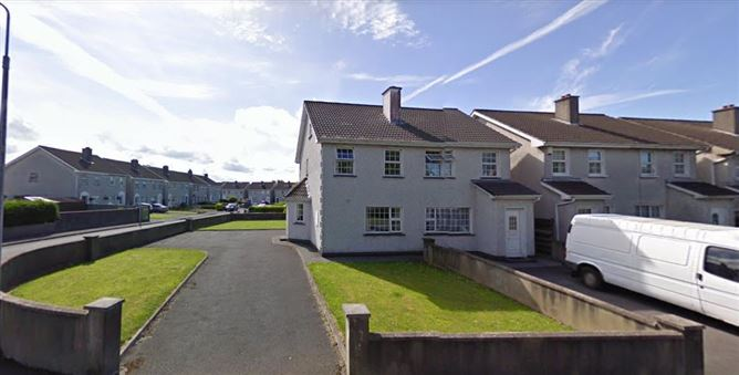 Main image for 22b Sandyvale Lawn, Headford Road,   Galway City