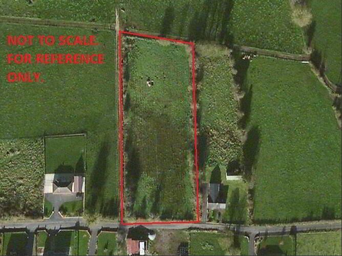 Main image for Agharaskilly, Ballyconnell, Co. Cavan