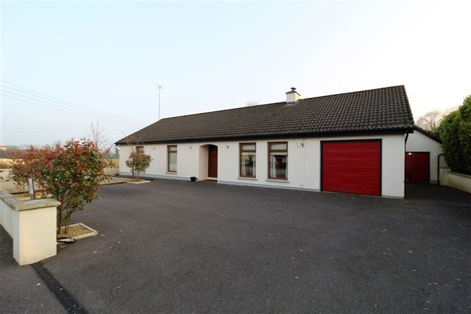 Main image for Belmont Village, Belmont, Co. Offaly