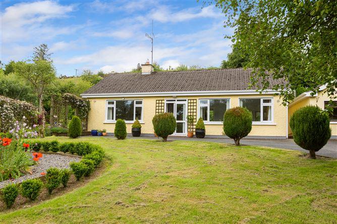 Main image for Glencoria, Moneystown, Roundwood, Wicklow