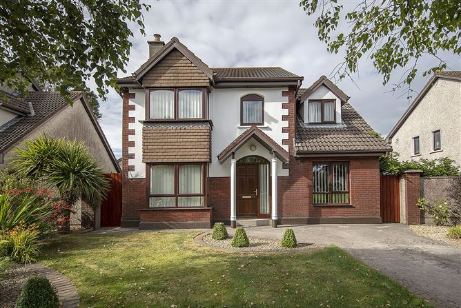 Main image for 84 Spring Meadows,Dungarvan,Co Waterford,X35CX22