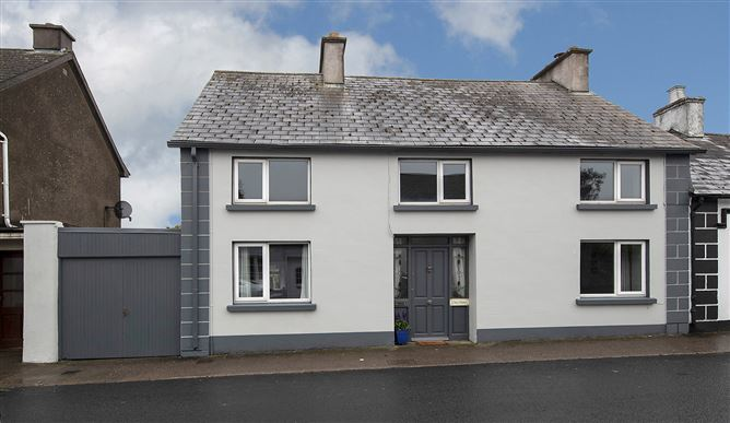 Main image for Chez Nous, Coolagh Road, , Dungarvan, Waterford