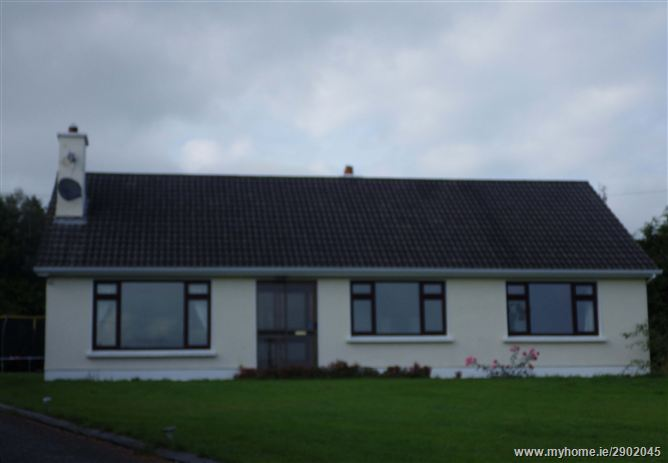 Photo of Tavanaughmore Knockmore, Foxford, Mayo