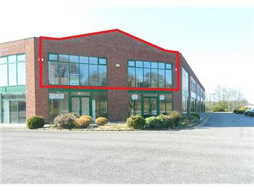 Main image of North West Business & Technology Park, Carrick-on-Shannon, Leitrim