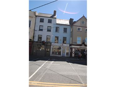 Main image of 23 George's Quay, City Centre Sth, Cork City