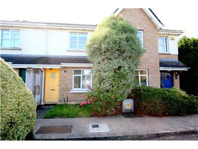 59 Eastham Court, Bettystown, Meath