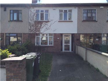 Photo of 30 Monksfield Meadows, Clondalkin, Dublin 22