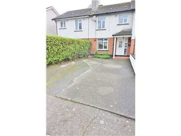 Photo of 98 Whitechurch Way, Rathfarnham, Dublin 16