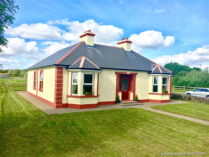 Loughpark, Williamstown, Galway - Property Partners Earley ...