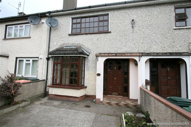 2 De le Salle Crescent, Ardee, Louth