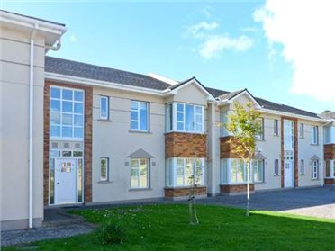 Photo of 17 South Bay Point, Rosslare Strand, Wexford