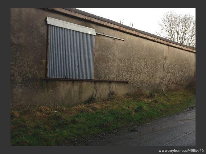 Cotterstown, Kilmoganny, Kilkenny