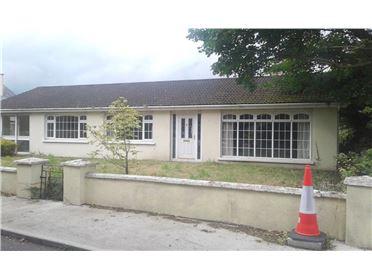 Photo of Baltydaniel, Newtwopothouse, Mallow, Co.Cork.