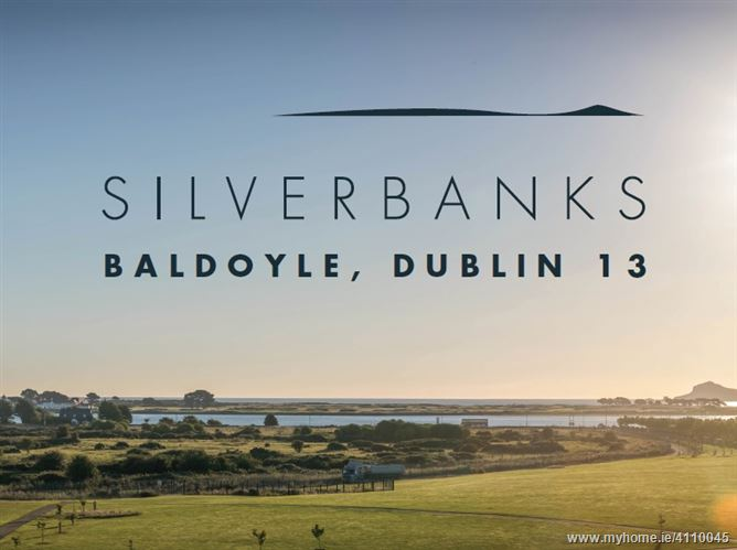 Photo of Silverbanks, The Coast, D13, Baldoyle, Dublin 13