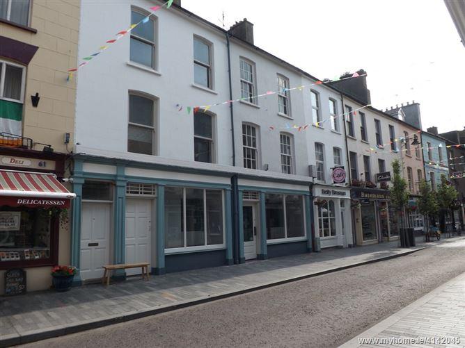 59/60 Pearse Street, Clonakilty,   West Cork