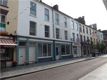 51-54 pearse street dublin 2 ireland