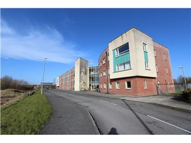 Main image of 28 Mourne View Hall, Dundalk, Louth
