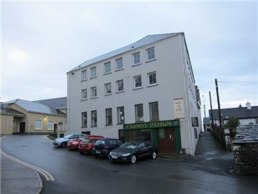 Photo of Apt. 4 Avondale, Lahinch, Clare