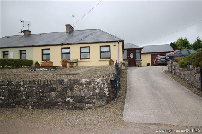 Main image for Marino, (via Ballinacrusha) , Cobh, Cork