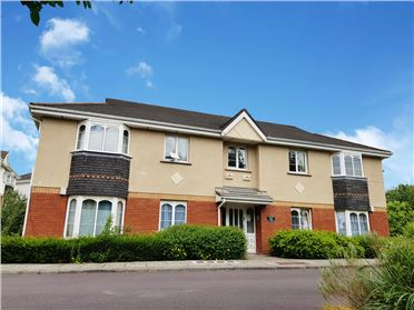Photo of Apartment 4 Ardmore, The Headlands, Sarsfield Road, Cork, Co. Cork