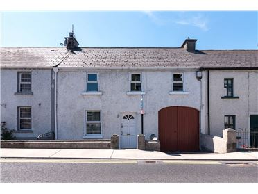 Photo of Glasson Village, Athlone, Co. Westmeath, N37 XN53