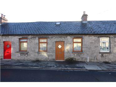 Photo of 7 Ryans Cottages, Rosbrien Road, City Centre (Limerick), Limerick City