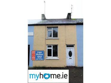Photo of 28 Beecher Street, Mallow, Co. Cork
